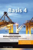 Bildimpulse kompakt: Basis 4