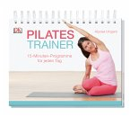 Pilates-Trainer