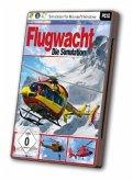 Flugwacht - Die Simulation (PC)