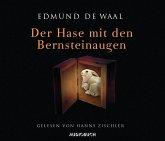 Der Hase mit den Bernsteinaugen (MP3-Download)
