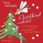 Christkind verkehrt (MP3-Download)