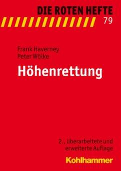 book spektrum der wissenschaft märz
