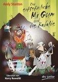 Der entsetzliche Mr Gum und die Kobolde / Mr Gum Bd.3