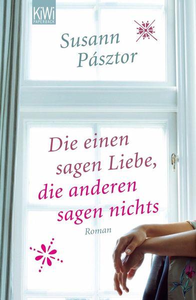 http://bilder.buecher.de/produkte/36/36812/36812680z.jpg