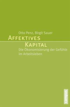 Affektives Kapital