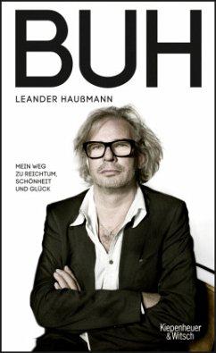 Buh - Haußmann, Leander