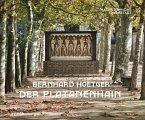 Bernhard Hoetger - Der Platanenhain