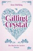 Calling Crystal / Die Macht der Seelen Bd.3