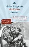 Machloikes / Teilacher Trilogie Bd.2