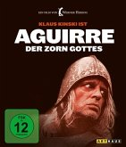Aguirre - Der Zorn Gottes