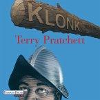 Klonk! / Scheibenwelt Bd.30 (MP3-Download)