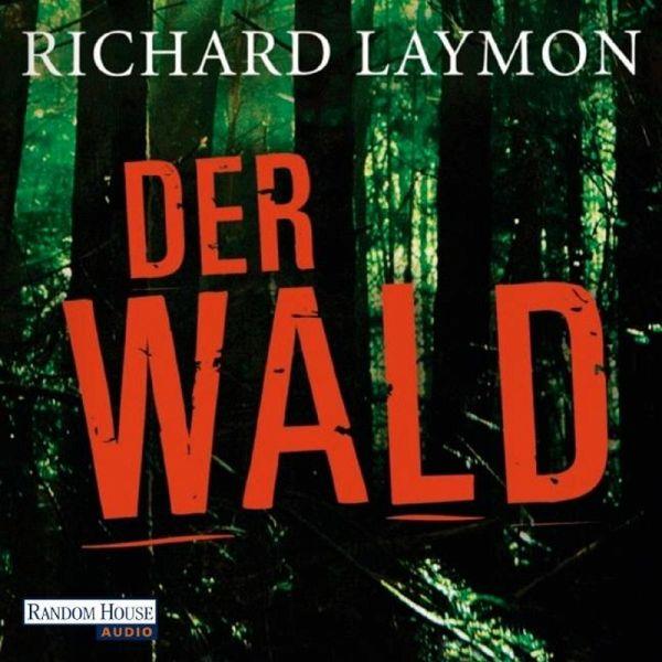 Richard laymon der pfahl rezension