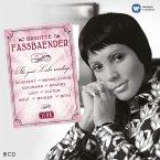Icon:Brigitte Fassbaender
