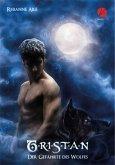 Der Gefährte des Wolfes - Tristan