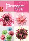 Fleurogami für alle