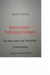 Basiswissen Tiefenpsychologie