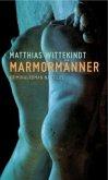 Marmormänner / Kommissar Colbert Bd.2
