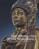 The springtime of Renaissance / Exhibition Palazzo Strozzi 3-8/2013
