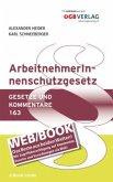ArbeitnehmerInnenschutzgesetz (ASchG) (f. Österreich)