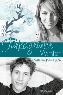 Türkisgrüner Winter / Emely und Elyas Bd.2