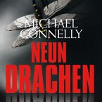 Neun Drachen / Harry Bosch Bd.15 (MP3-Download)
