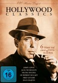 Hollywood Classics Classic Collection