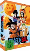 Dragonball – Box 6 DVD-Box