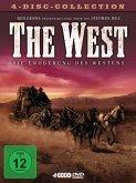 The West - Die Eroberung des Westens