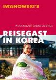 Reisegast in Korea