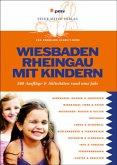 Wiesbaden und Rheingau mit Kindern