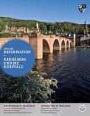 Heidelberg und die Kurpfalz