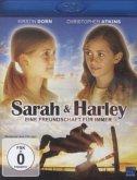 Sarah & Harley - Eine Freundschaft für immer