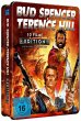 Bud Spencer & Terence Hill - 1 …