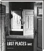 Lost Places Harz