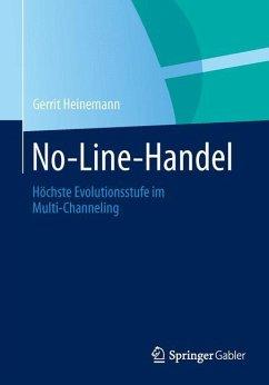 No-Line-Handel - Heinemann, Gerrit