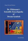 Dr. Flöttmann's Scientific Encyclopedia of Dream Symbols