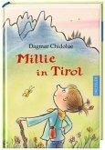 Millie in Tirol / Millie Bd.21