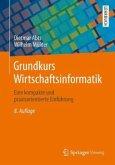 Grundkurs Wirtschaftsinformatik
