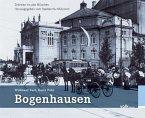 Bogenhausen