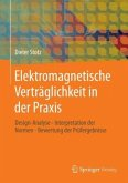 Elektromagnetische Verträglichkeit in der Praxis