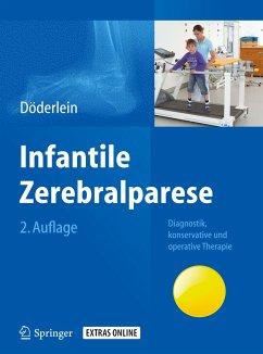 Infantile Zerebralparese - Döderlein, Leonhard