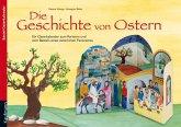 Die Geschichte von Ostern