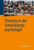 Theorien in der Entwicklungspsychologie