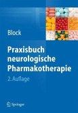 Kompendium der neurologischen Pharmakotherapie