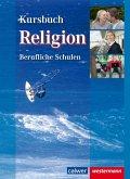Kursbuch Religion Berufliche Schulen
