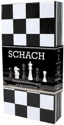 schach spile
