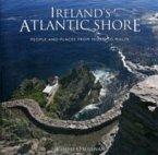 Ireland's Atlantic Shore