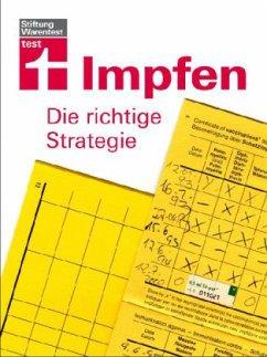 Impfen - Theill, Carl-Friedrich