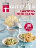 Gut essen bei Laktose-Intoleranz