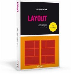 Layout - Entwurf, Planung und Anordnung aller E...